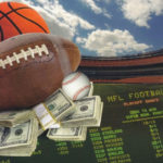 The Guide to Sports Betting Online
