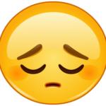 Sadface because of my sports betting losses. Src https://1.bp.blogspot.com/-9UH0JId3P-M/VzdaJjMqIYI/AAAAAAAAStc/p34EFcGshl0jT926XSL6MMSO4w6wgtdQQCLcB/s1600/sorrowful-emoji.png